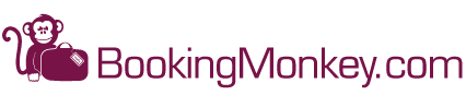 BookingMonkey rabattkod - Jämför hyrbilar
